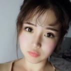 アイ|ANGEL GIRLS-エンジェルガールズ- - 三河風俗