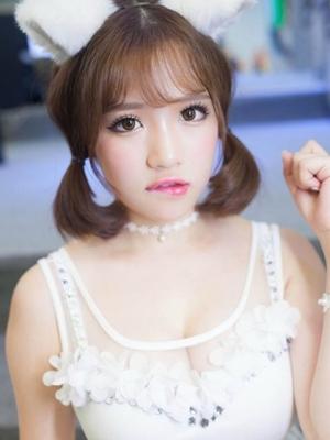 アイ|ANGEL GIRLS-エンジェルガールズ- - 三河風俗 (写真2枚目)