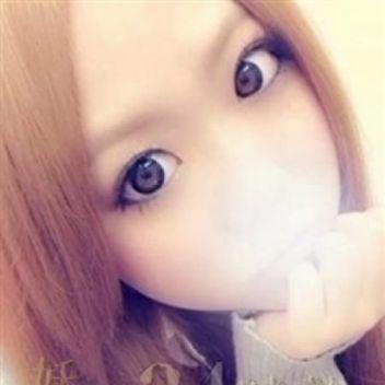アキ | 妖精24時塾 - 三河風俗
