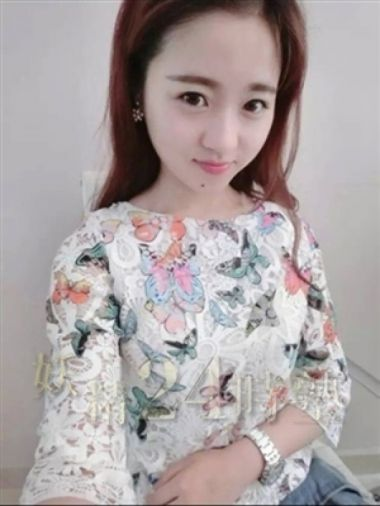 アユミ|妖精24時塾 - 三河風俗