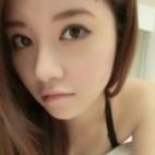 ユナ|極嬢GGクラブ - 三河風俗