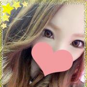 ゆな☆超美形な美乳!さんの写真