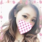 あいり☆プレミアレベルさんの写真