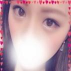 ほのか☆鉄板激カワさんの写真