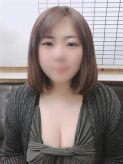みみ※色白美人さん 激安だけどいい女!「BIG IMPACT熊本」でおすすめの女の子