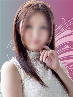 てぃな...女神も嫉妬するほど|素人専門店 デリヘル熊本 - 熊本市近郊風俗