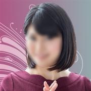 りりか...神が与えた奇跡|素人専門店 デリヘル熊本 - 熊本市近郊風俗