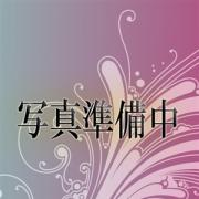 なお...愛嬌抜群お姉さん|素人専門店 デリヘル熊本 - 熊本市近郊風俗