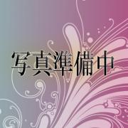 あん...魅惑の美女からの誘惑|素人専門店 デリヘル熊本 - 熊本市近郊風俗