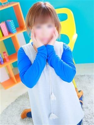 ふうか※何でも喜ぶ変態娘(熊本風俗といえばここ!!鬼安!BIGIMPACT)のプロフ写真1枚目