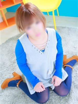 ふうか※何でも喜ぶ変態娘(熊本風俗といえばここ!!鬼安!BIGIMPACT)のプロフ写真2枚目