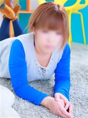 ふうか※何でも喜ぶ変態娘(熊本風俗といえばここ!!鬼安!BIGIMPACT)のプロフ写真4枚目