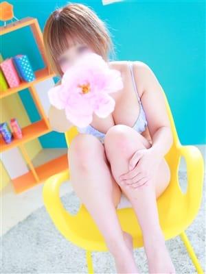 ふうか※何でも喜ぶ変態娘(熊本風俗といえばここ!!鬼安!BIGIMPACT)のプロフ写真7枚目