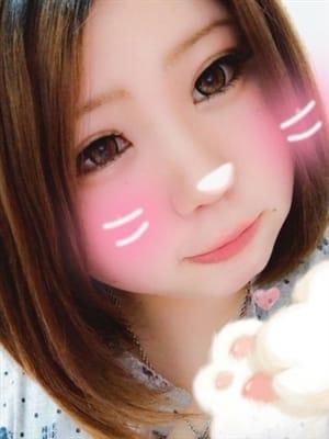 あゆか※敏感美女(熊本風俗といえばここ!!鬼安!BIGIMPACT)のプロフ写真1枚目