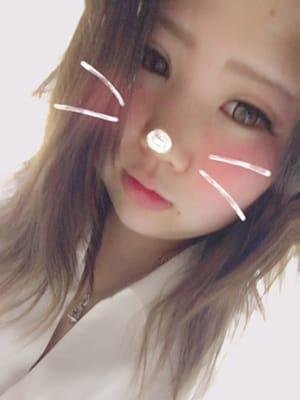 あゆか※敏感美女(熊本風俗といえばここ!!鬼安!BIGIMPACT)のプロフ写真2枚目