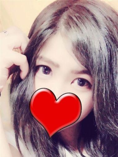 りほ※今どき娘 |熊本風俗といえばここ!!鬼安!BIGIMPACT - 熊本市近郊風俗