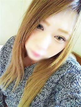 かほ※爆乳美女   熊本風俗といえばここ!!鬼安!BIGIMPACT - 熊本市近郊風俗