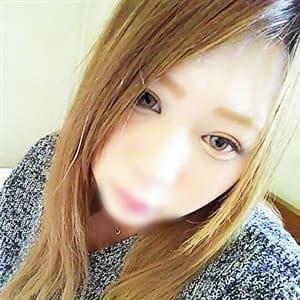 かほ※爆乳美女 | 熊本風俗といえばここ!!鬼安!BIGIMPACT - 熊本市近郊風俗