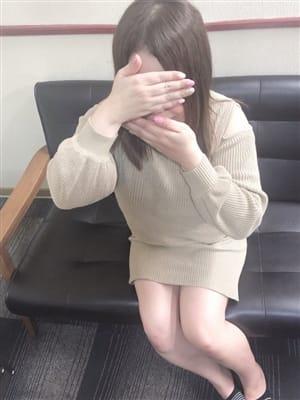 れいか※リアル人妻|熊本風俗といえばここ!!鬼安!BIGIMPACT - 熊本市近郊風俗