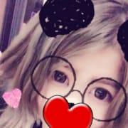 「指名が超絶お得イベント!!」01/24(木) 06:45   熊本風俗といえばここ!!鬼安!BIGIMPACTのお得なニュース