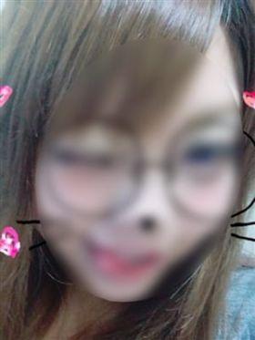 ☆ユズカ☆YUZUKA☆|熊本県風俗で今すぐ遊べる女の子