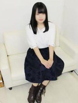 ☆カズハ☆KAZUHA☆ | ハイレベル激安店 いきなっせ - 熊本市内風俗