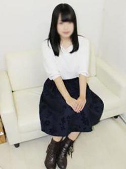 ☆カズハ☆KAZUHA☆|ハイレベル激安店 いきなっせでおすすめの女の子