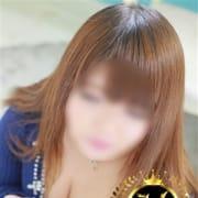 ☆ユウ☆YUU☆|ハイレベル激安店 いきなっせ - 熊本市近郊風俗
