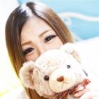 ☆シホ☆SHIHO☆|ハイレベル激安店 いきなっせ - 熊本市近郊風俗