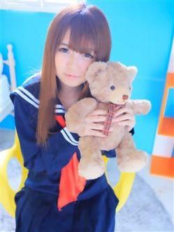 ☆メル☆MERU☆ ハイレベル激安店 いきなっせでおすすめの女の子