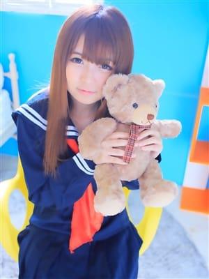 ☆メル☆MERU☆|ハイレベル激安店 いきなっせ - 熊本市近郊風俗