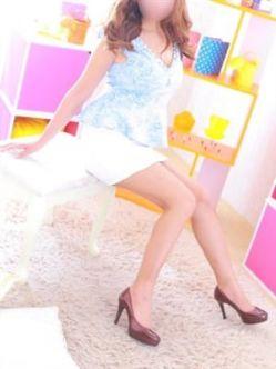 カオリ☆KAORI☆|ハイレベル激安店 いきなっせでおすすめの女の子