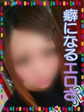 ☆かよ☆KAYO☆|熊本県風俗で今すぐ遊べる女の子