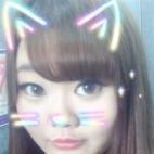 ☆エリサ☆ERISA☆ ハイレベル激安店 いきなっせ - 熊本市近郊風俗