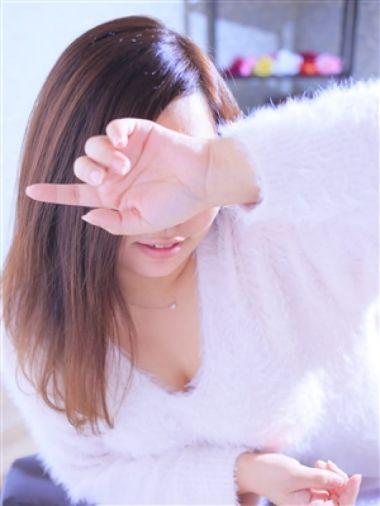 ☆うらら☆URARA☆|ハイレベル激安店 いきなっせ - 熊本市近郊風俗