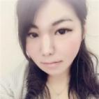 ☆メイ☆MEI☆さんの写真