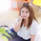☆レイカ☆REIKA☆|ハイレベル激安店 いきなっせ - 熊本市近郊風俗