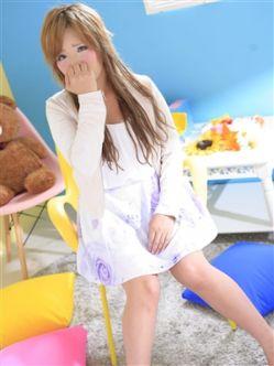 ☆フウカ☆FUUKA☆|ハイレベル激安店 いきなっせでおすすめの女の子
