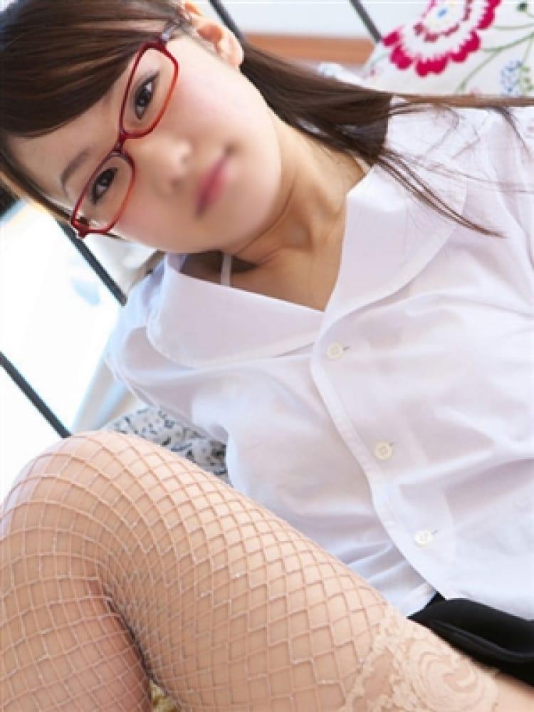 ☆モモカ☆MOMOKA☆(ハイレベル激安店 いきなっせ)のプロフ写真8枚目