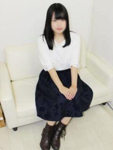 ☆カズハ☆KAZUHA☆|ハイレベル激安店 いきなっせ - 熊本市近郊風俗