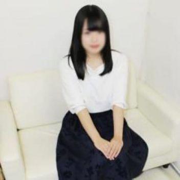 ☆カズハ☆KAZUHA☆ | ハイレベル激安店 いきなっせ - 熊本市近郊風俗