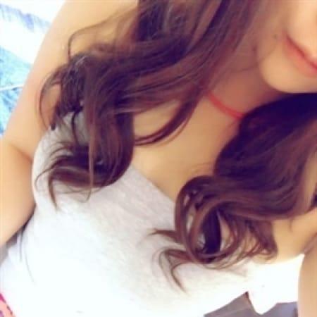 ☆ナミ☆NAMI☆