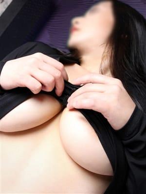 ☆エリカ☆ERIKA☆