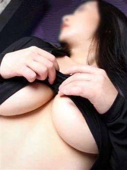 ☆エリカ☆ERIKA☆ | ハイレベル激安店 いきなっせ - 熊本市内風俗