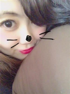 ☆サリー☆SARI☆(ハイレベル激安店 いきなっせ)のプロフ写真1枚目