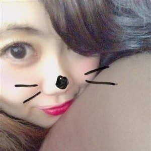 ☆サリー☆SARI☆