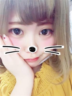 ☆サリー☆SARI☆(ハイレベル激安店 いきなっせ)のプロフ写真2枚目