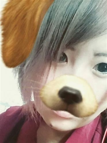 ☆レイラ☆REIRA☆|ハイレベル激安店 いきなっせ - 熊本市近郊風俗