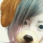 ☆レイラ☆REIRA☆