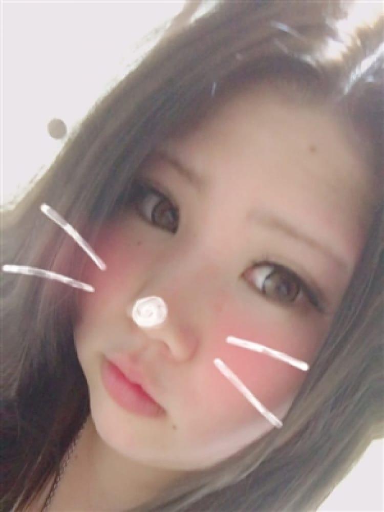 ☆アモ☆AMO☆(ハイレベル激安店 いきなっせ)のプロフ写真3枚目